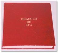 Oraculo Ifa - Maestro Santiago